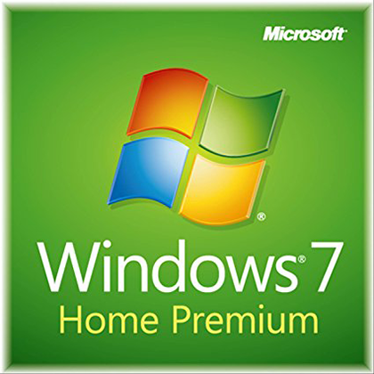 activate windows 7 home premium with professional key