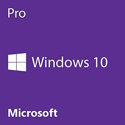 windows 10 64 pro activator