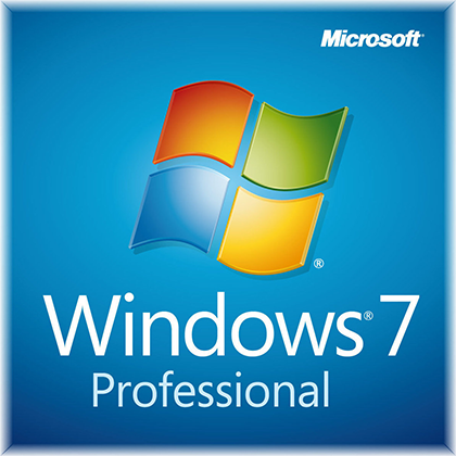 windows 7 activation key 64 bit