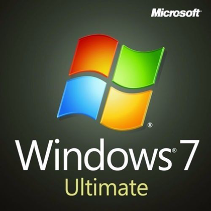 activation windows 7 ultimate 64 bit free download