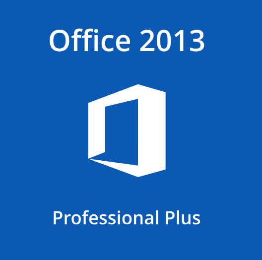 activation code for microsoft office pro plus 2013